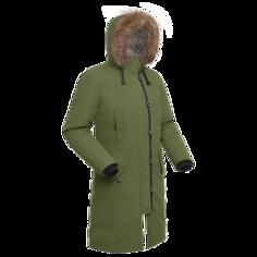 Куртка BASK