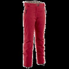 Пуховые брюки BASK