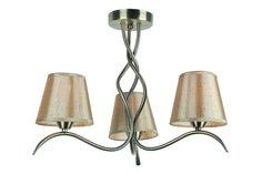 Светильник потолочный Glorioso Arte Lamp