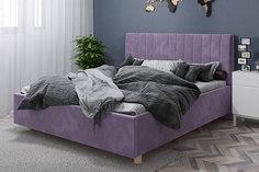 Кровать с подъёмным механизмом Garda Hoff