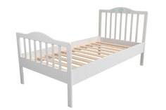 Кровать Лилу Птички Hoff