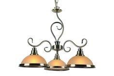Светильник подвесной Safari Arte Lamp