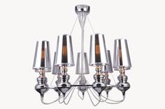 Светильник подвесной Anna Maria Arte Lamp