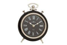 Часы настольные IMPL1303B Hoff