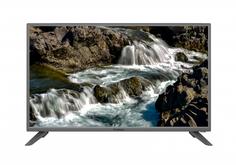 LED телевизор HD Ready Prestigio PTV32SN04Z_CIS_ML