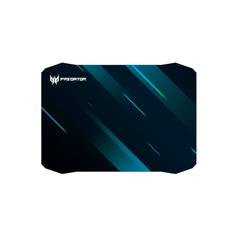 Игровой коврик Acer Predator PMP 010 (GP.MSP11.002)