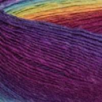 "Пряжа YarnArt ""Ambiance"", цвет: 154, 250 м, 100 грамм (5 мотков) ( 5)"