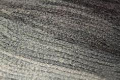 """Пряжа ALIZE """"Burgum Batik"""", цвет 1900 секционный, 5 мотков, арт. 364118 ( 5)"""