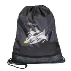 Мешок для обуви Mag Taller Evo. Space, 46x34 см