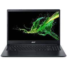 Ноутбук Acer Aspire 3 A315-34-P6CV NX.HE3ER.009