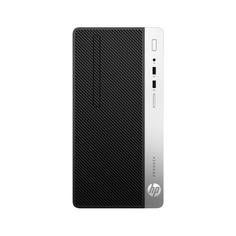 Системный блок мини HP ProDesk 400 G6 7EL95EA