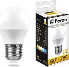 Лампа Feron 25481
