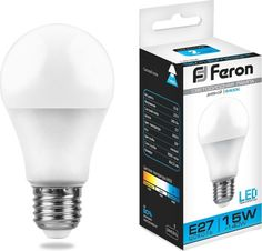 Лампа Feron 25630