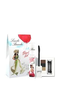 Подарочный набор Landa Branda