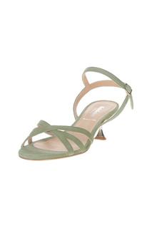 Туфли открытые Baldinini Trend