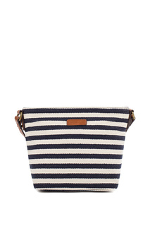 Пляжная сумка Thomas Munz