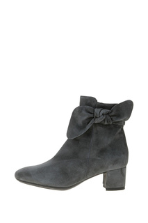 Ботинки на каблуке IMAC