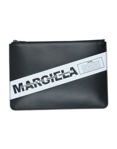 Косметичка Maison Margiela