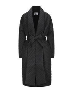 Пальто Just