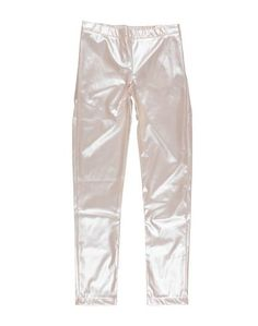 Повседневные брюки Alice PI.