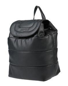 Рюкзаки и сумки на пояс Trussardi Jeans