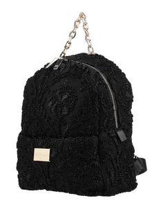 Рюкзаки и сумки на пояс Ermanno DI Ermanno Scervino