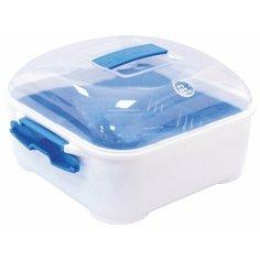 Стерилизатор для СВЧ Care 80123