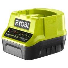 Зарядное устройство RYOBI RC18120 18 В