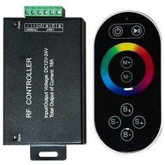 Контроллер для светодиодов Feron LD55 21557