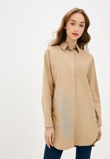Туника Adele Fashion