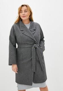 Пальто Elegant Life