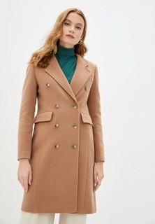 Пальто Marselesa