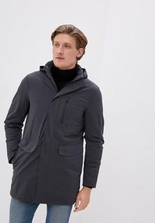 Куртка утепленная Matinique