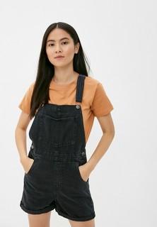 Комбинезон джинсовый Cotton On