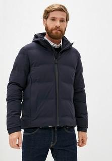 Куртка утепленная Brian Dales