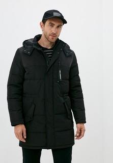Куртка утепленная Karl Lagerfeld