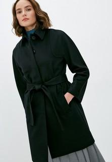 Пальто Falconeri