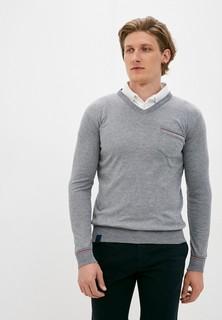 Пуловер The Wild Stream