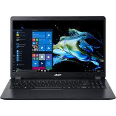Ноутбук Acer Extensa EX215-51G-33EP (NX.EG1ER.00C)