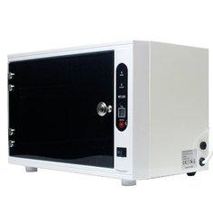 Ультрафиолетовый (УФ) стерилизатор для инструментов CHS-208A Okira