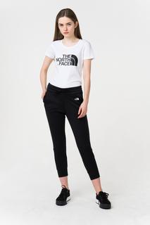 Спортивные брюки женские The North Face T93UX5JK3 черные XS