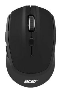 Беспроводная мышь Acer OMR050