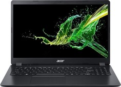 Ноутбук Acer Aspire A315-42-R11C (NX.HF9ER.045)