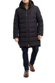 Пальто IGOR PLAXA