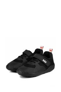 Обувь спортивная Bibi