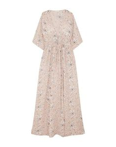 Пляжное платье Eywasouls Malibu