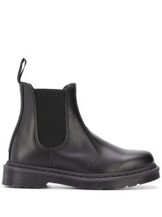 Dr. Martens ботинки челси 2976