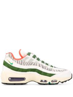 Nike кроссовки Air Max 95 Era QS