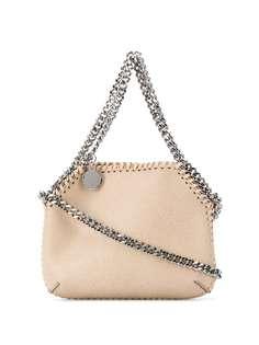 Stella McCartney мини-сумка на плечо Falabella