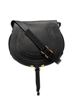 Chloé маленькая сумка на плечо Marcie